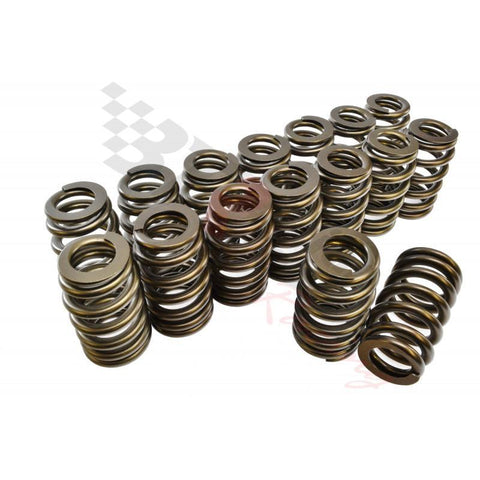 "Brian Tooley Racing BTR .560"" LS6 BEEHIVE SPRING KIT - SP011-16"