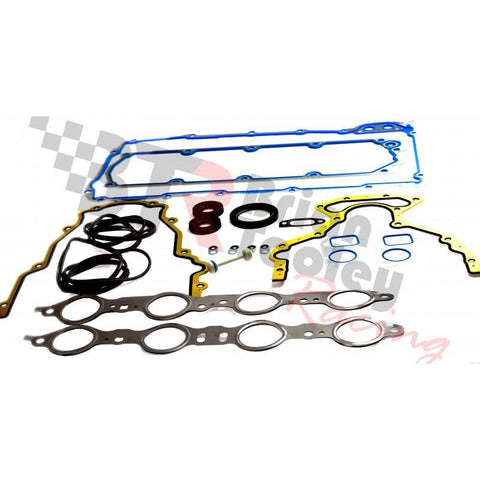 Brian Tooley Racing BTR GEN IV LS GASKET KIT - BTR29793