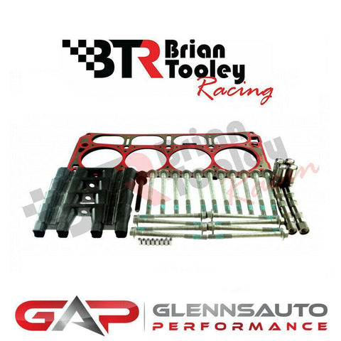Brian Tooley Racing BTR GEN V 2014+ GM Truck DOD Delete Kit - L83/L86 - 5.3L/6.2L