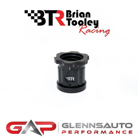 Brian Tooley Racing BTR Valve Spring Height Micrometer