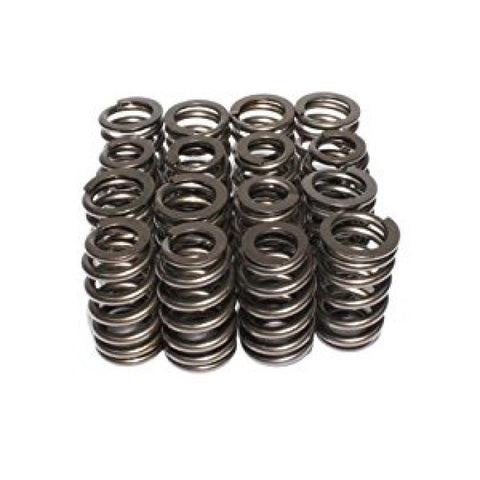 "Brian Tooley Racing COMP CAMS .600"" Lift Beehive Valve Springs - 26915-16"