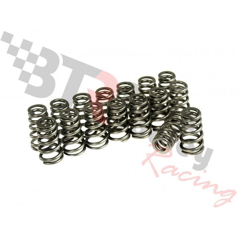 "Brian Tooley Racing COMP CAMS .625"" CONICAL SPRING KIT - 7228-16"