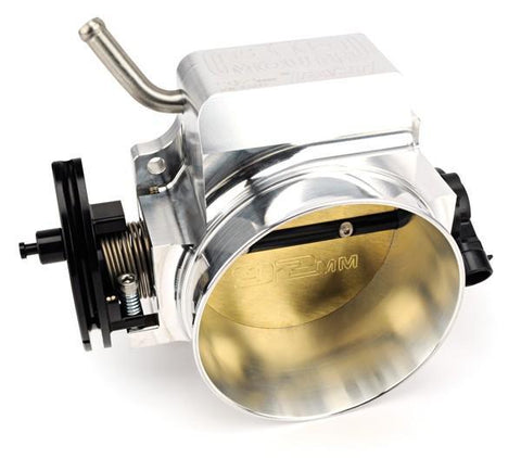 Brian Tooley Racing FAST LSX 92mm THROTTLE BODY - 54092