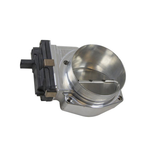 NICK WILLIAMS GEN V 103mm DBW THROTTLE BODY (LTX)