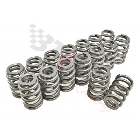 "Brian Tooley Racing PAC .625"" LIFT BEEHIVE SPRING KIT - PAC-1211X"