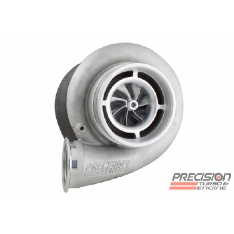 PRECISION TURBO GEN2 PT8685