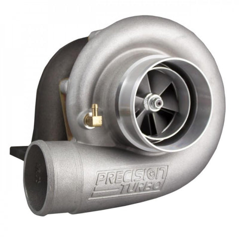 Brian Tooley Racing PRECISION TURBO PT7675 - LS SERIES - 1150HP - 02207012229