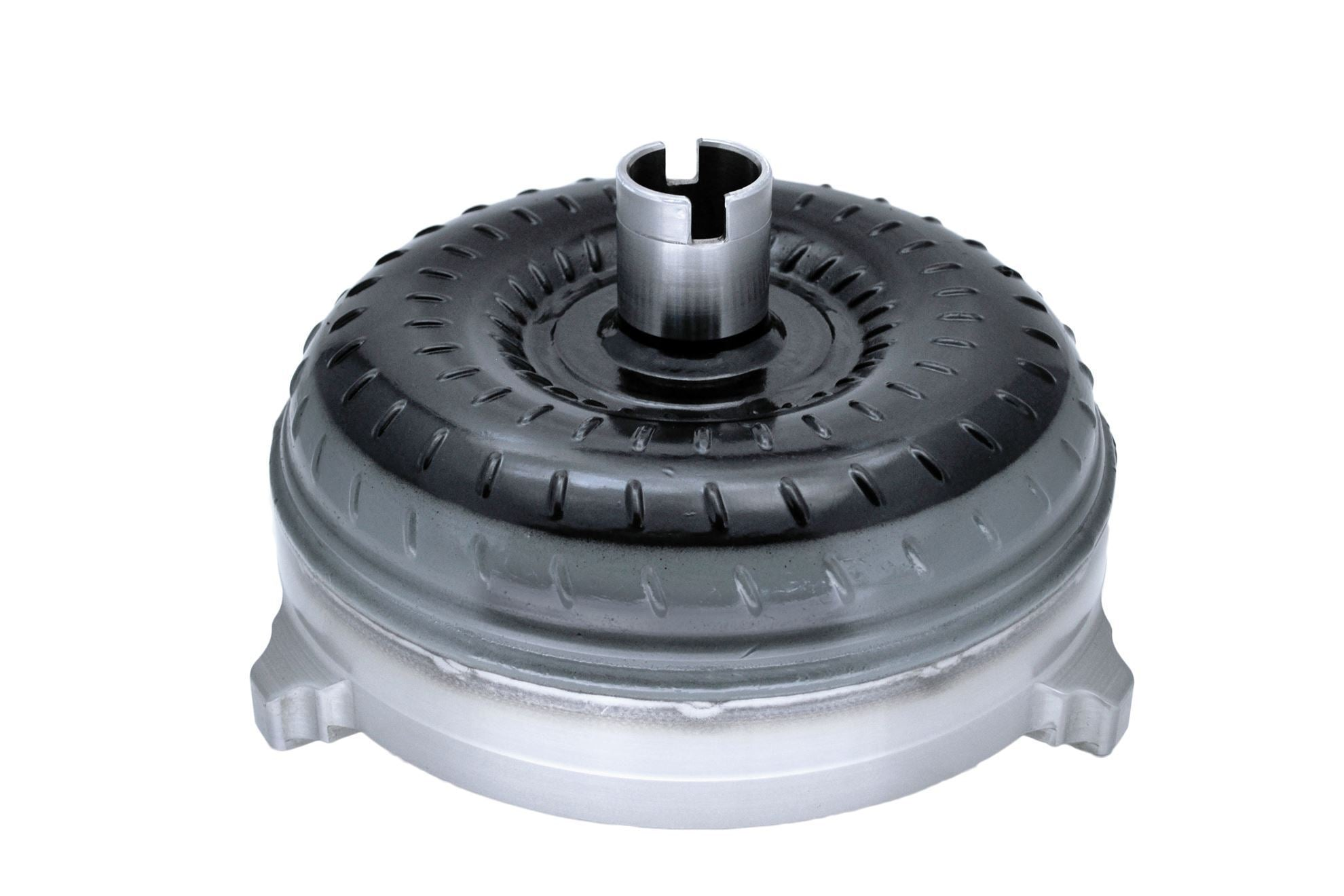 Circle D 245mm Billet Pro Series LS Torque Converter - 4L60e