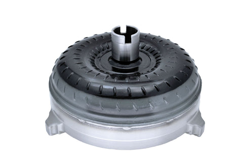 Circle D Specialties 3200-3400 RPM / Single Disk Circle D 245mm Billet Pro Series LS Torque Converter - 4L60e