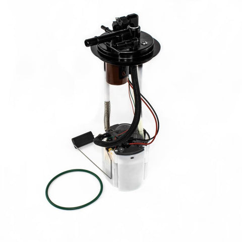 Deatschwerks DW400 Drop In Fuel Pump Module Kit for 14-18 GM Truck
