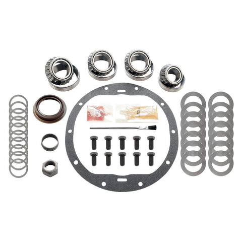 "Motive Gear Motive Gear Master Install Kit for 99-13 GM Truck 10-Bolt (8.625"")"