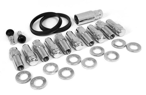 92 Drag Star Closed End Lug Kit (20)