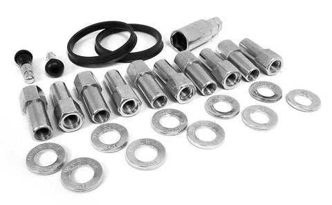 92 Drag Star Open End Lug Kit (20)