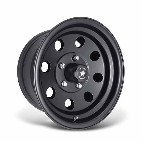 Rebel Racing Offroad RAM 5-Lug 772 Sahara