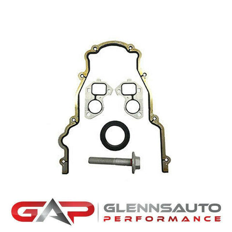 Texas Speed (TSP) Camshaft Installation Gasket Kit