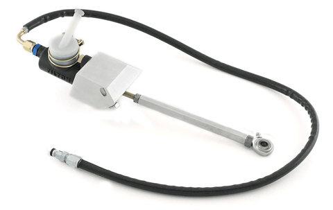 Tick Performance Tick Performance Clutch Master Cylinder Kit for 1993-97 F-body (LT1) - TAMCKFBLT1
