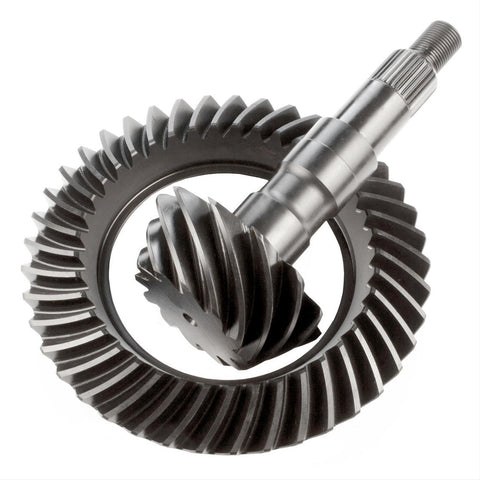 "Turn 14 Motive Gear Ring and Pinion Gear Set for 99-13 GM Truck 10 Bolt (8.625"")"