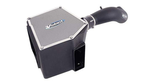 Turn 14 Volant Cold Air Intake for 99-07 GM Truck - 15153 or 151536