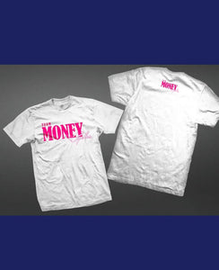 Signature TeamMoneyCycles T-Shirts