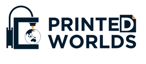 Printed Worlds