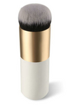 Missee Collection Oversized Brush