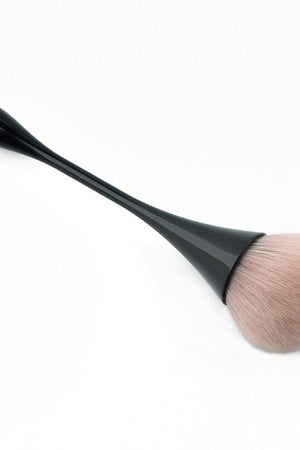 Missee Professional Powder Brush