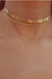 Arrow Choker - missee