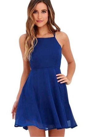Shelly Dress - missee
