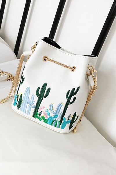 Arizona Mini Bag