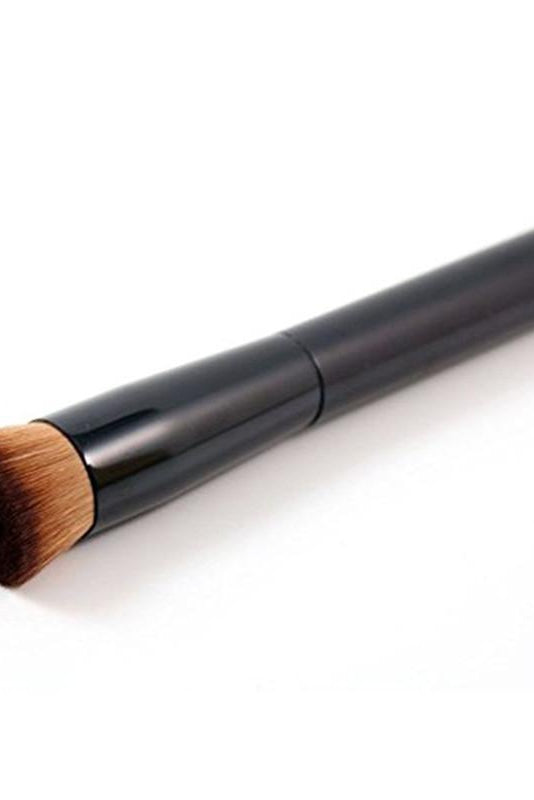Missee Collection Foundation Blending Brush