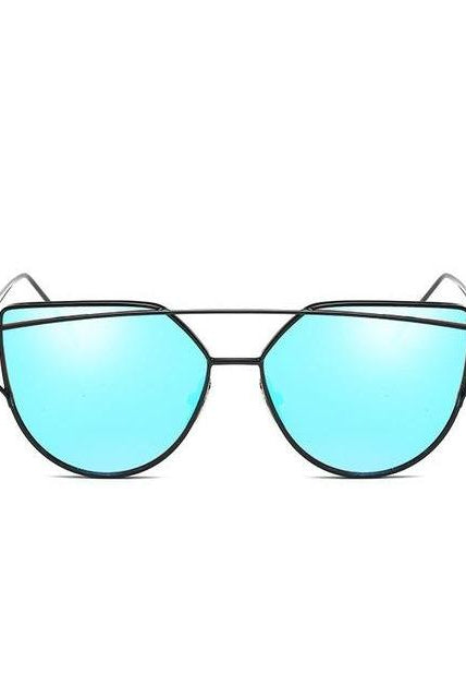 Ellie Sunglasses