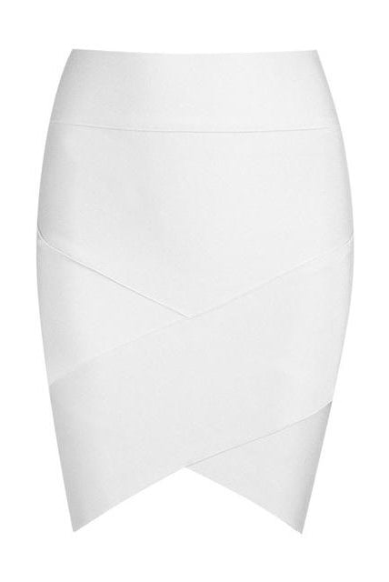 Attersley Skirt