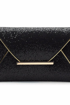Love Letter Clutch
