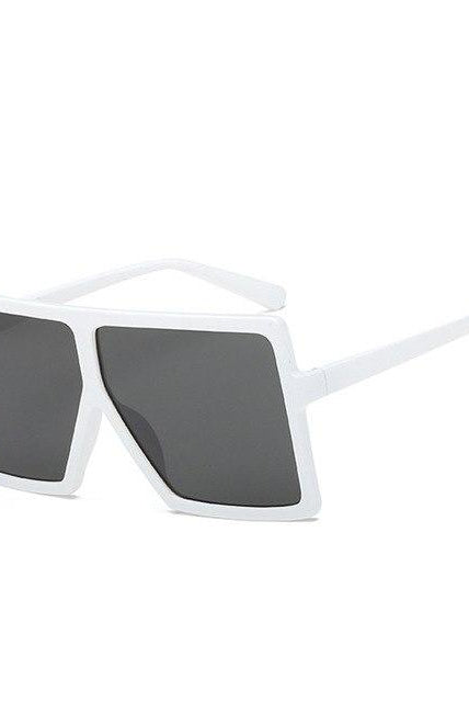 Kim Sunglasses