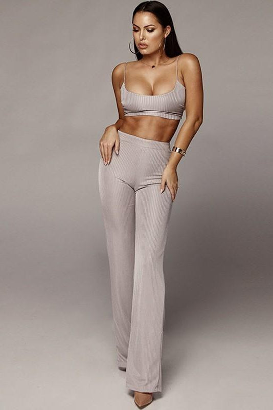 Finny Top + Bottom Set