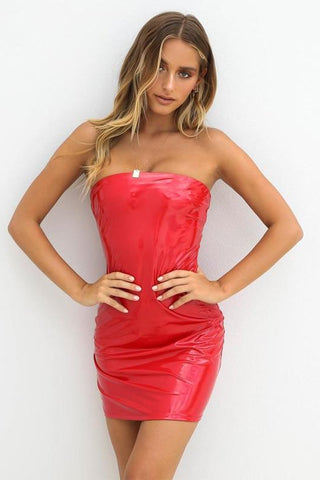 Anthony Dress