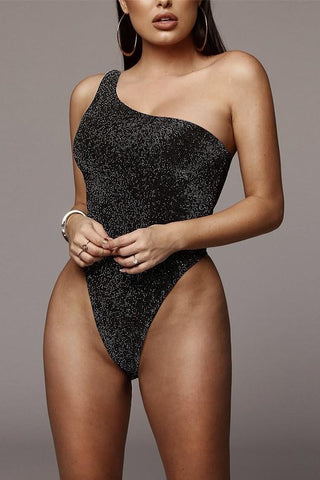 Bubble Baby Bodysuit