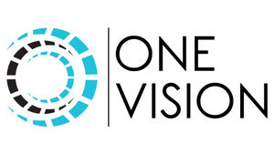 One Vision Designs