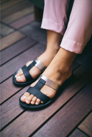 OluKai Summer Sandals for Women