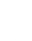 Indi Boutique