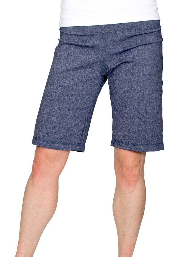 Baja Short (Final Sale)