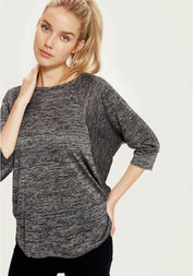 Hester Top (Final Sale)