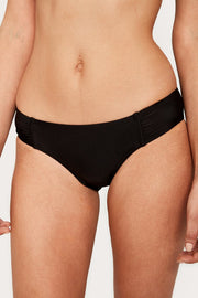 Carribean Swim Bottom (Final Sale)