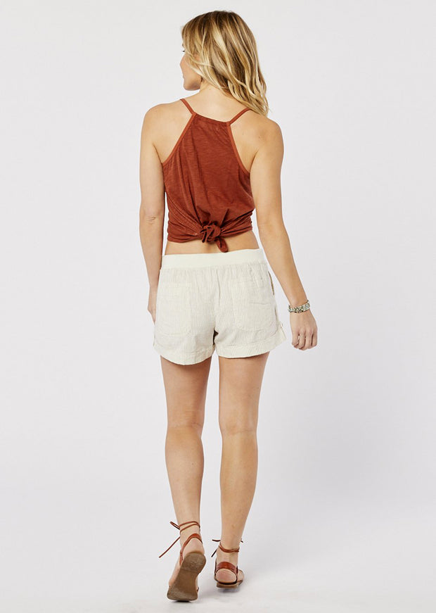 Lanikai Casual Short (Final Sale)