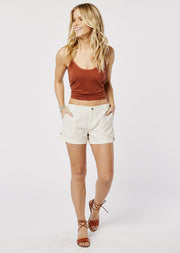 Lanikai Casual Short (Sale)