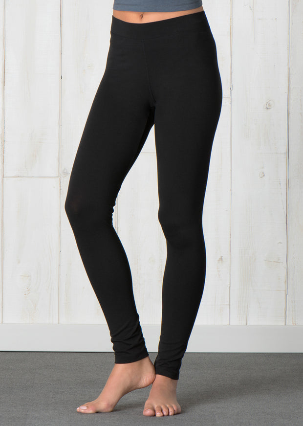 Lean Legging (Final Sale)
