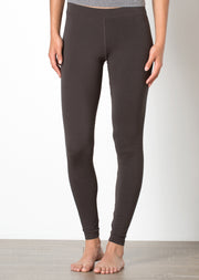 Lean Legging (Sale)