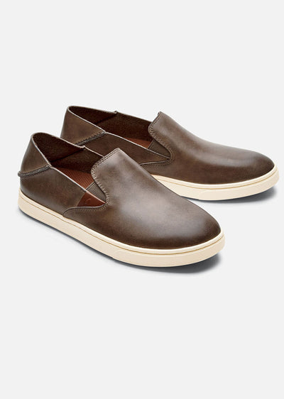 OluKai Pehuea Leather (Final Sale)