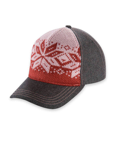Mischief Winter Trucker Hat