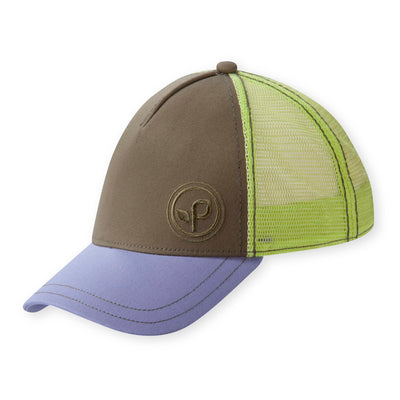 Buttercup Trucker Hat (Sale)